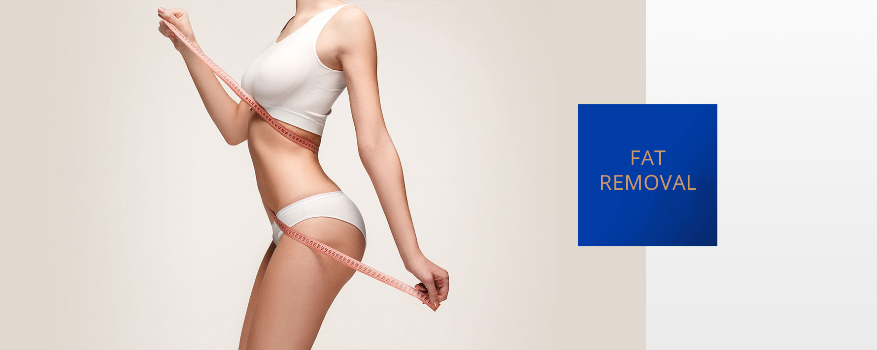 fat-removal-banner